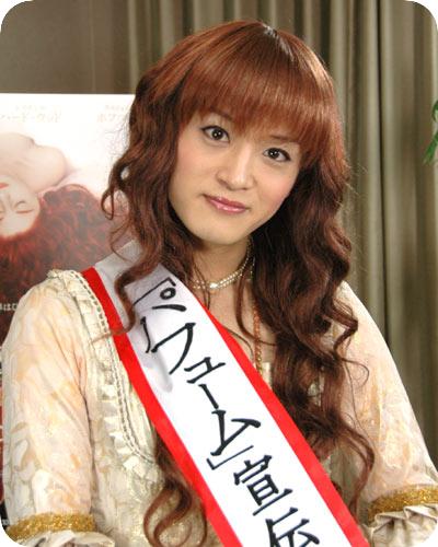 桜塚やっくんの画像 p1_35